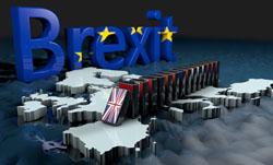 Brexit und Vermögensanlage